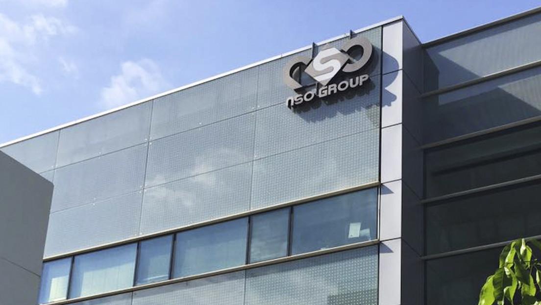 La empresa de vigilancia israelí NSO Group rompe el silencio tras el escándalo de su 'software' espía