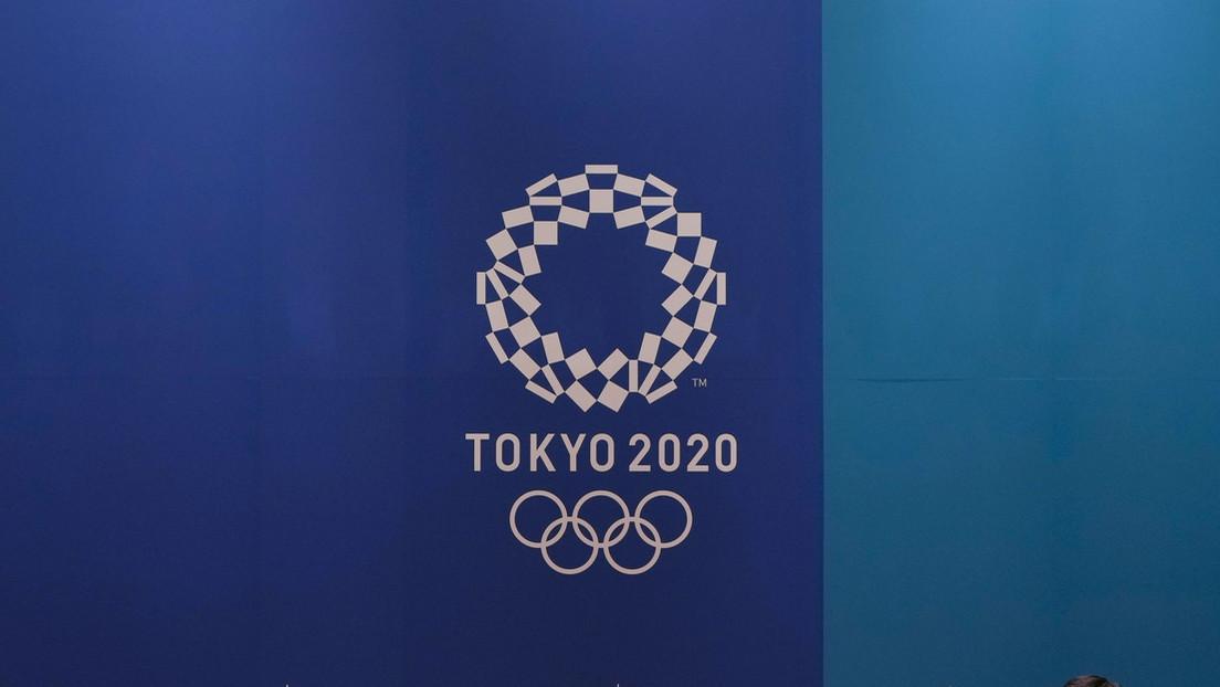 """Los organizadores de los Juegos Olímpicos desmienten los rumores de que las camas de cartón son """"camas antisexo"""""""
