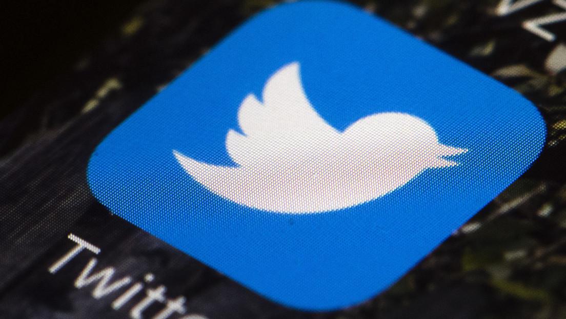 Arrestan en España a un británico buscado en EE.UU. por el 'hackeo' de cuentas de Twitter de políticos, famosos y empresas