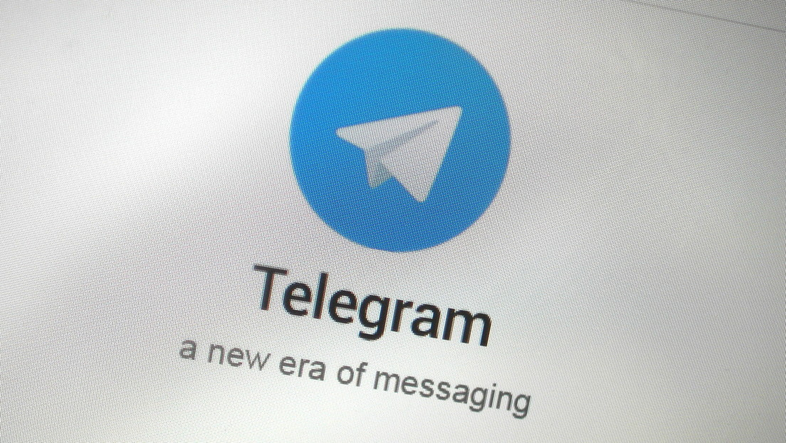 Un tribunal ruso multa a Telegram con 150.000 dólares y a Facebook con 80.000 por no borrar contenidos prohibidos