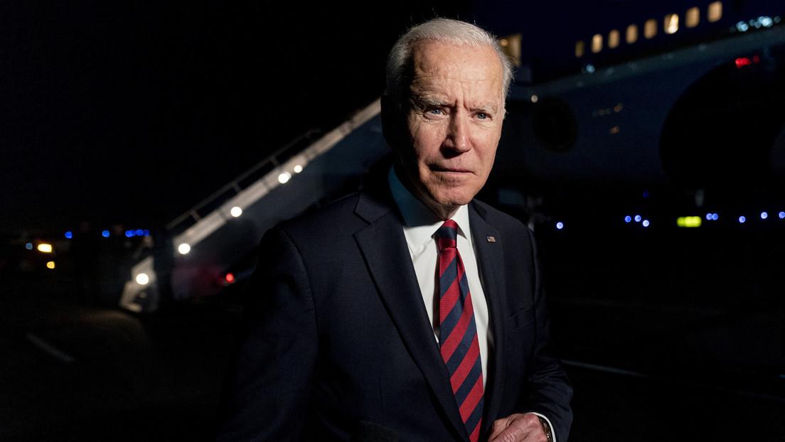 """""""Esto es solo el comienzo"""": La administración de Biden impone nuevas sanciones contra Cuba"""