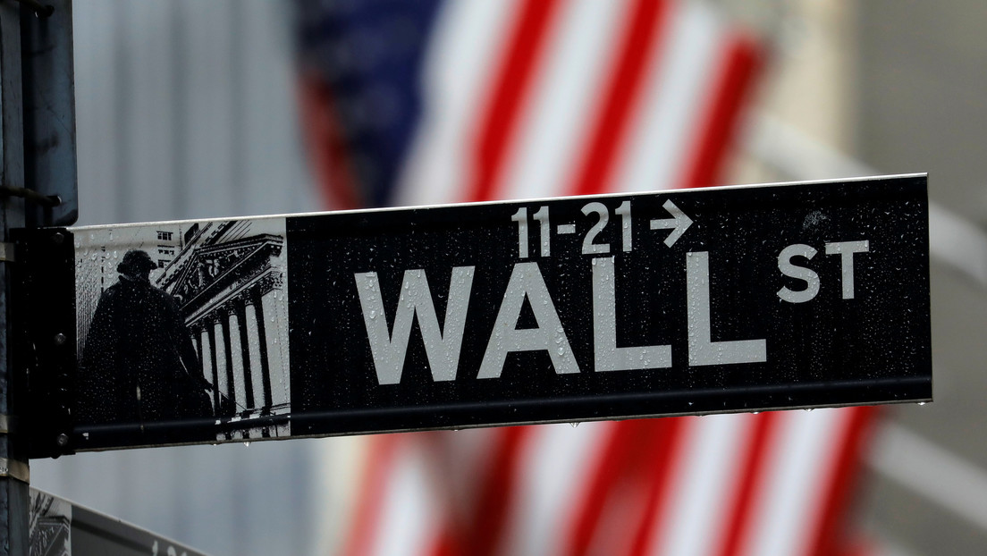 Los bancos de Wall Street redirigen las OPVs de las empresas chinas a Hong Kong para evitar las medidas represivas