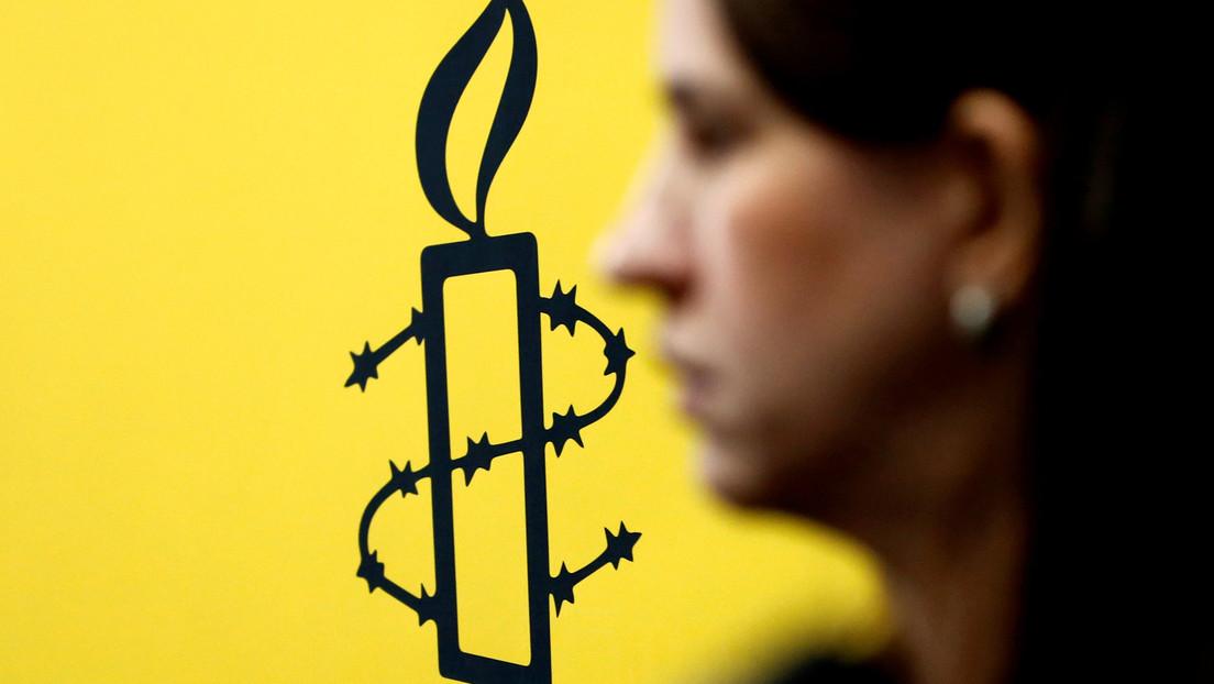 Marruecos demanda a Amnistía Internacional por difamación tras su acusación de usar Pegasus para espionaje