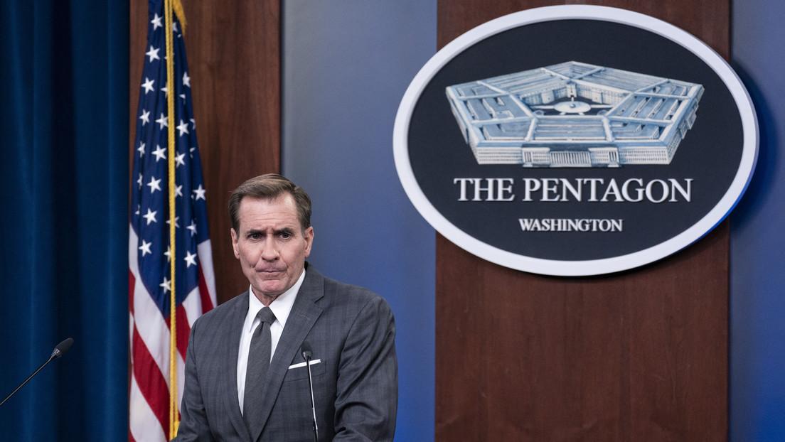 El Pentágono admite que entrenó a 7 colombianos que participaron en el asesinato del presidente de Haití (pero niega que ello alentara el magnicidio)
