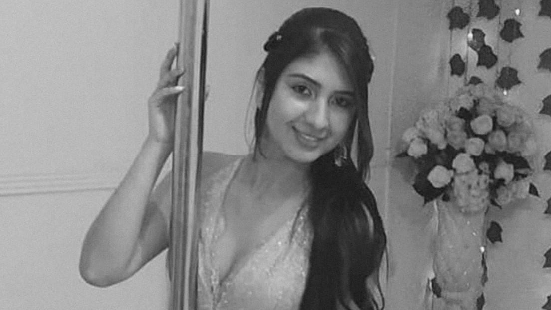 Muere una joven colombiana mientras hacía puenting tras lanzarse al vacío sin cuerda por un malentendido