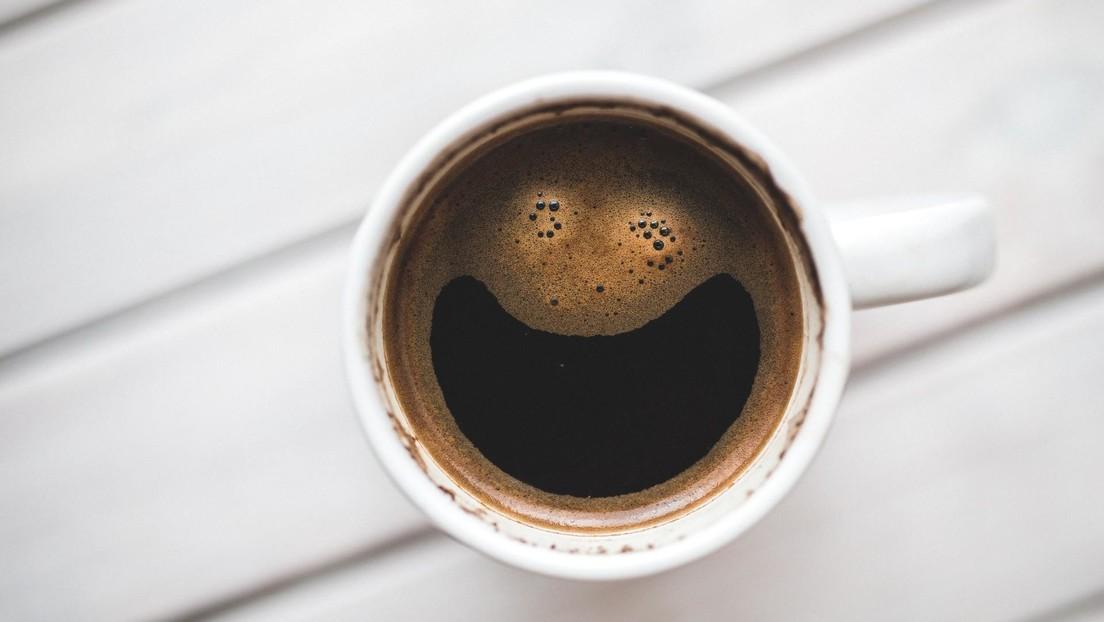 Un estudio sugiere que el alto consumo de café aumenta el riesgo de desarrollar demencia