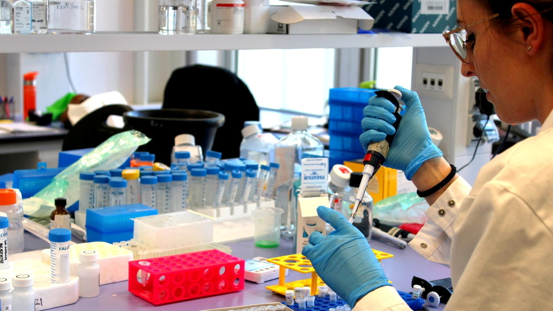 ¿El talón de Aquiles del coronavirus?: ciertas regiones del genoma del SARS-CoV-2 pueden ser claves para aplicar fármacos antivirales