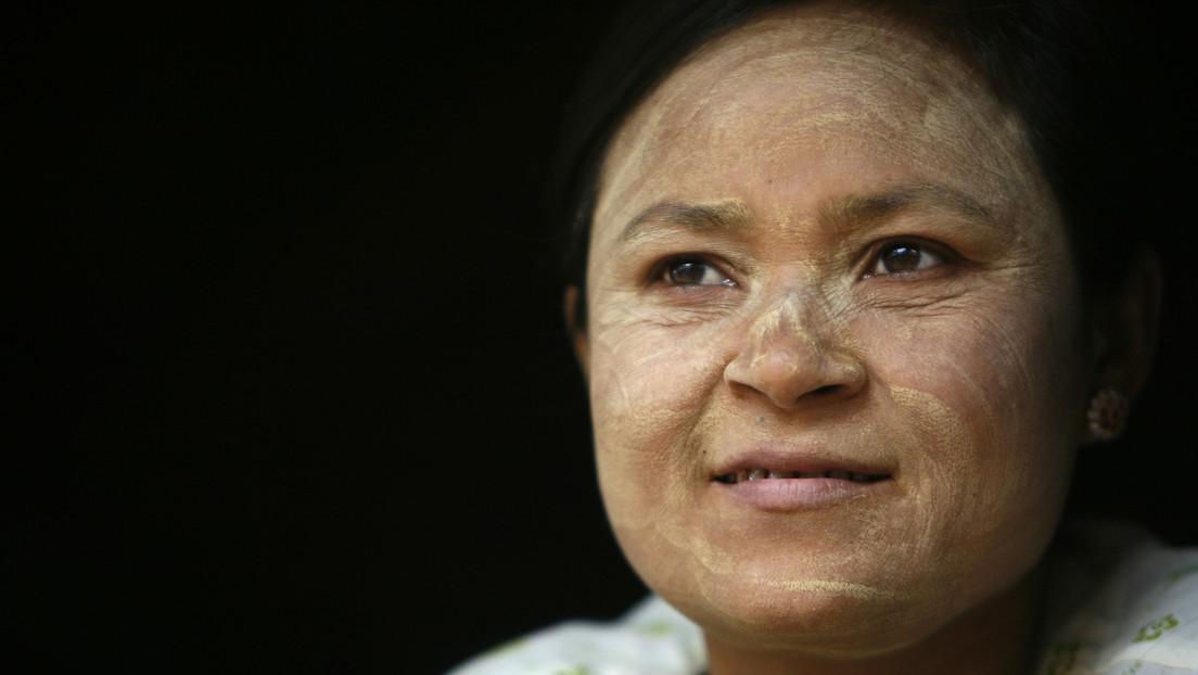 Instan a la Unesco a no otorgarle estatus de patrimonio a un parque tailandés donde abundarían denuncias de abusos contra los indígenas