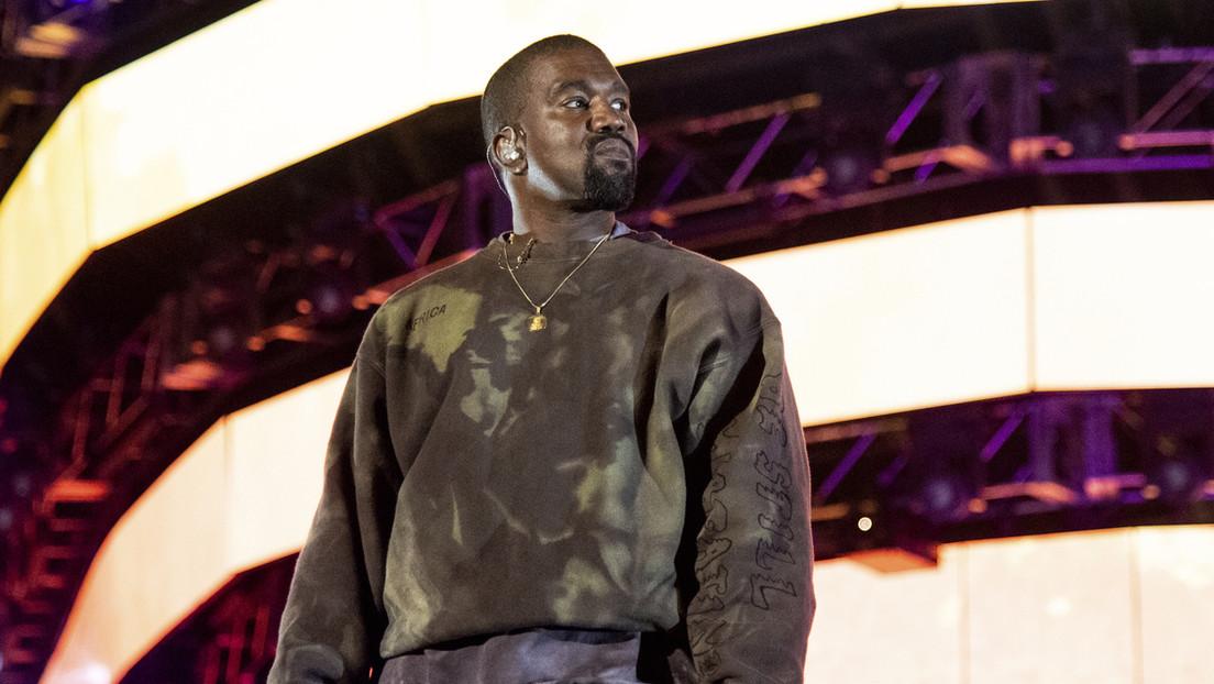 La ciudad de Atlanta declara el 22 de julio como 'Día de Kanye West'