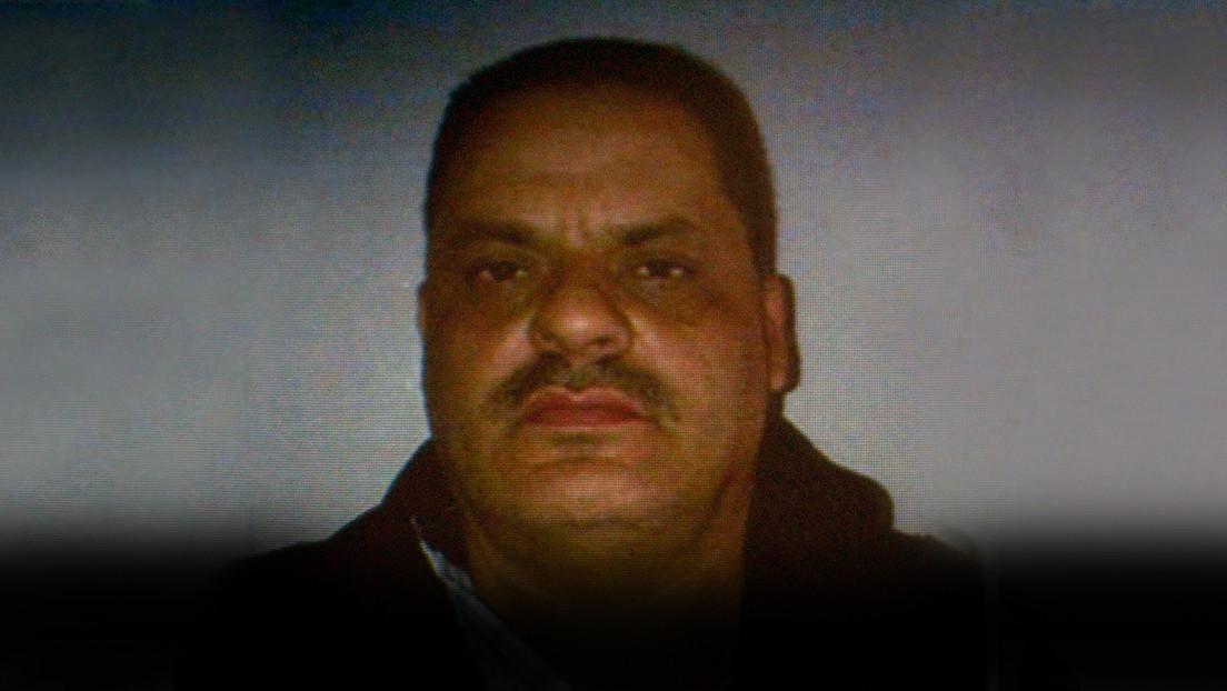 Revelan que negaron el beneficio de libertad anticipada al suegro de 'El Chapo' por mala conducta en prisión
