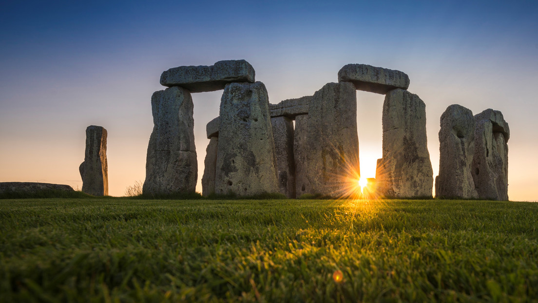 Stonehenge podría perder el estatus de Patrimonio de la Humanidad de la Unesco