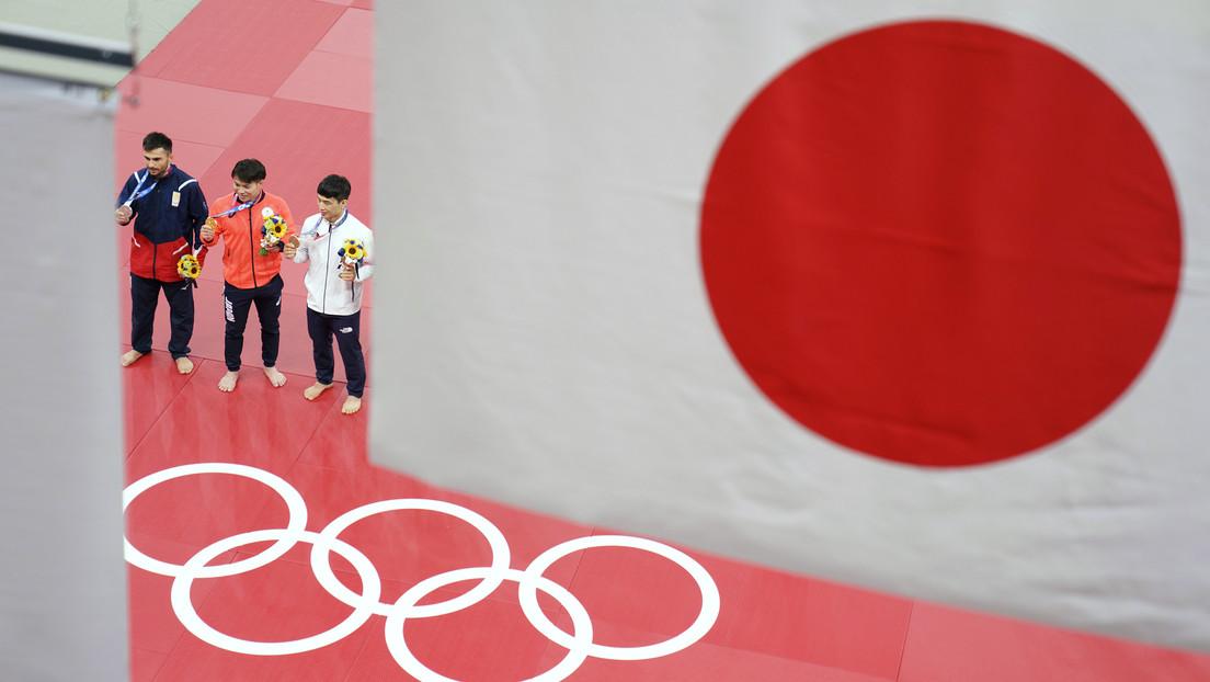 Los Juegos Olímpicos de Tokio serán los más caros de la historia