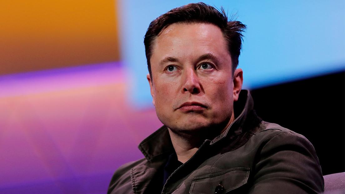 Elon Musk critica públicamente a Apple por la gran cantidad de cobalto que utiliza en la fabricación de las baterías de sus dispositivos