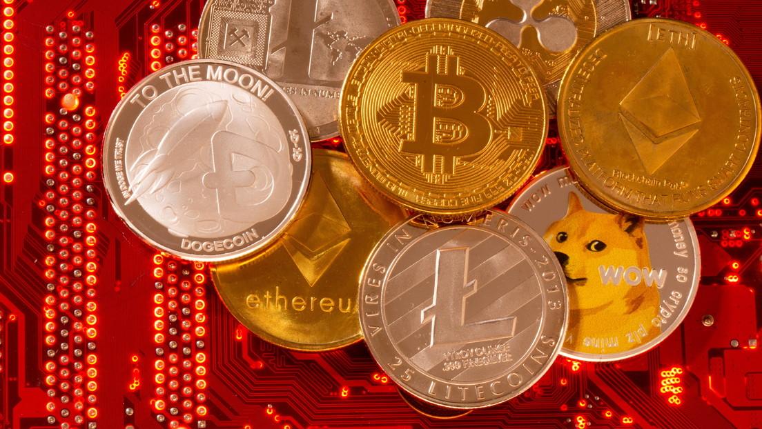 Adoptar criptodivisas como moneda de curso legal es mala idea y estas son las razones, según el FMI
