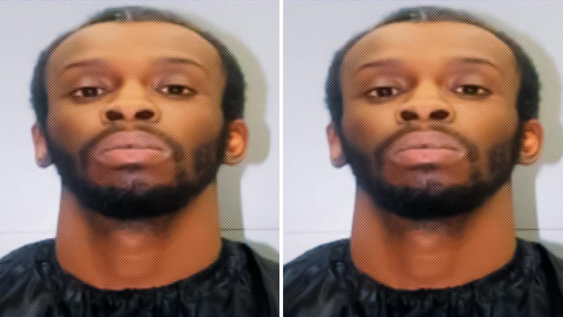 Cadena perpetua para un hombre que secuestró y asesinó a una joven que abordó su vehículo al confundirlo con un Uber