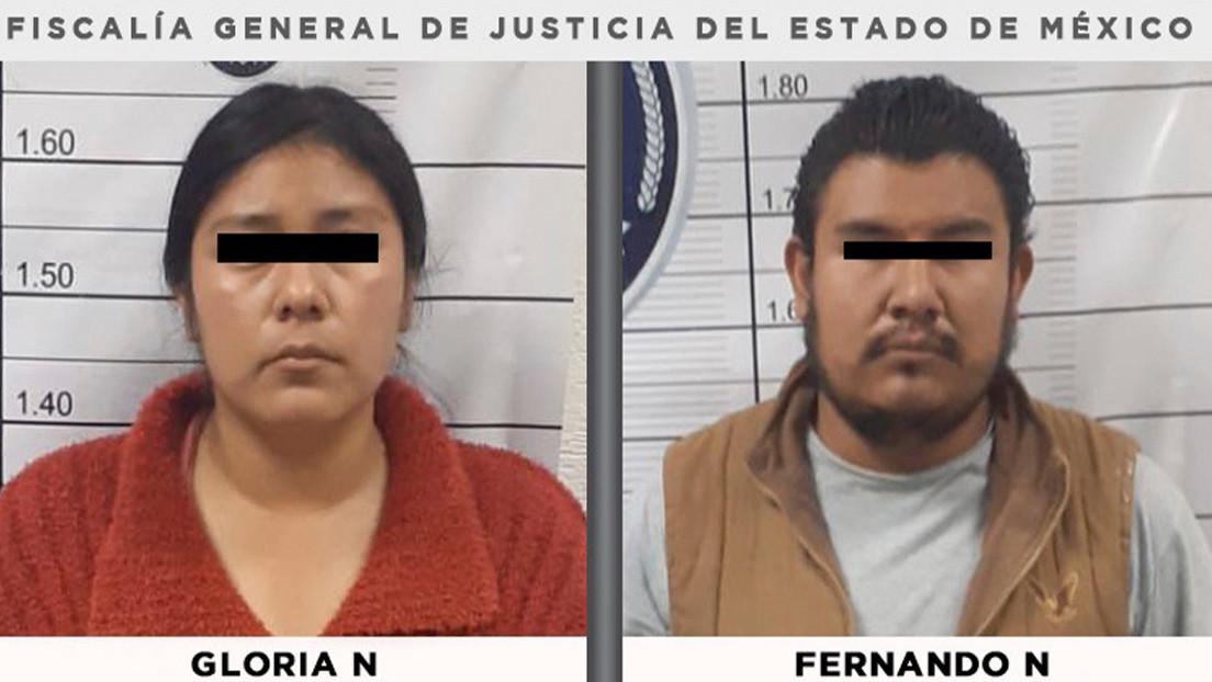 Policía mexicana arresta a dos personas por golpear y matar brutalmente a un perro