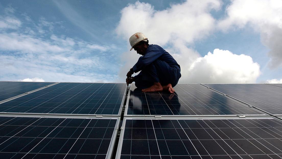 Cuba autoriza la importación sin aranceles de sistemas fotovoltaicos para personas naturales