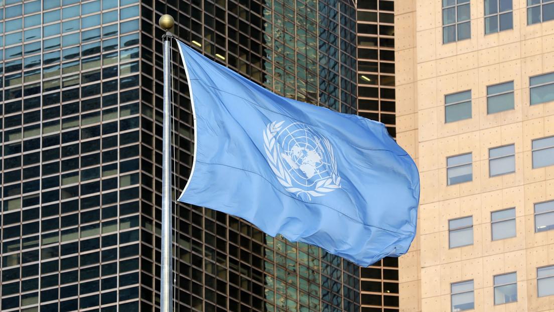 Rusia se convierte en el primer país en elaborar y presentar ante la ONU un proyecto de convención contra la ciberdelincuencia: ¿de qué se trata?