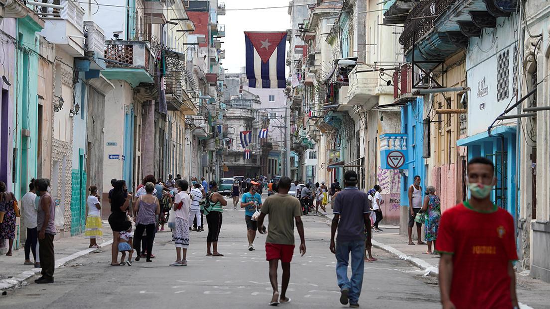 La cultura como arma: Cuba denuncia la injerencia de EE.UU. a través de artistas