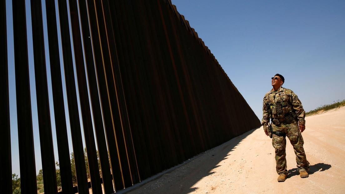 Las razones detrás del 'boom' del comercio en el norte de México tras el cierre de la frontera con EE.UU.