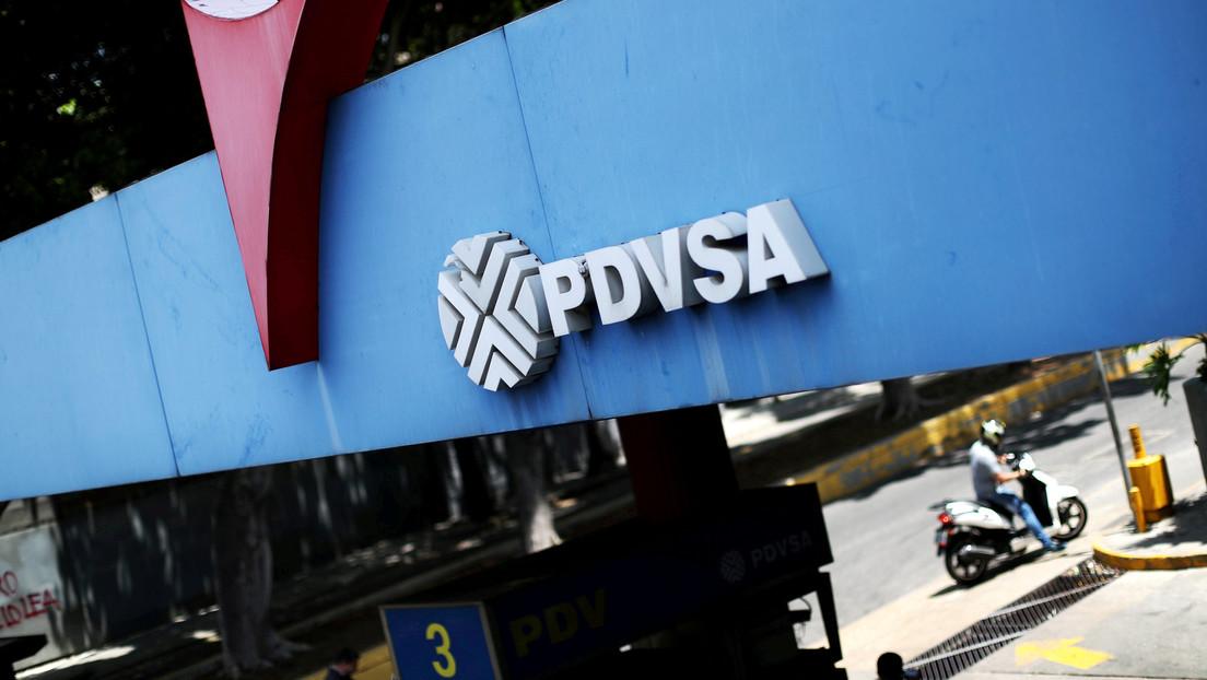 Venezuela asume la participación total de la empresa Petrocedeño, que opera en uno de los yacimientos petrolíferos más grandes del mundo