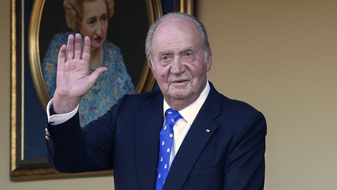 España y la última cuenta pendiente del exmonarca Juan Carlos I: ¿una crónica interminable?