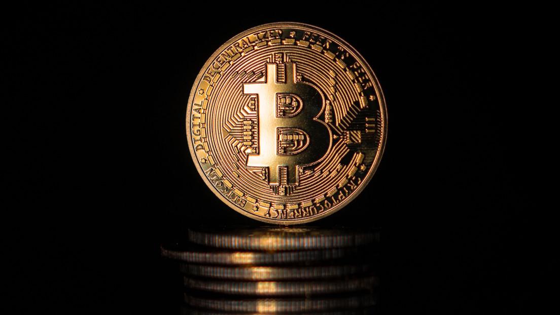 El mayor tenedor corporativo de bitcoines pierde 300 millones de dólares pero seguirá comprando activos digitales