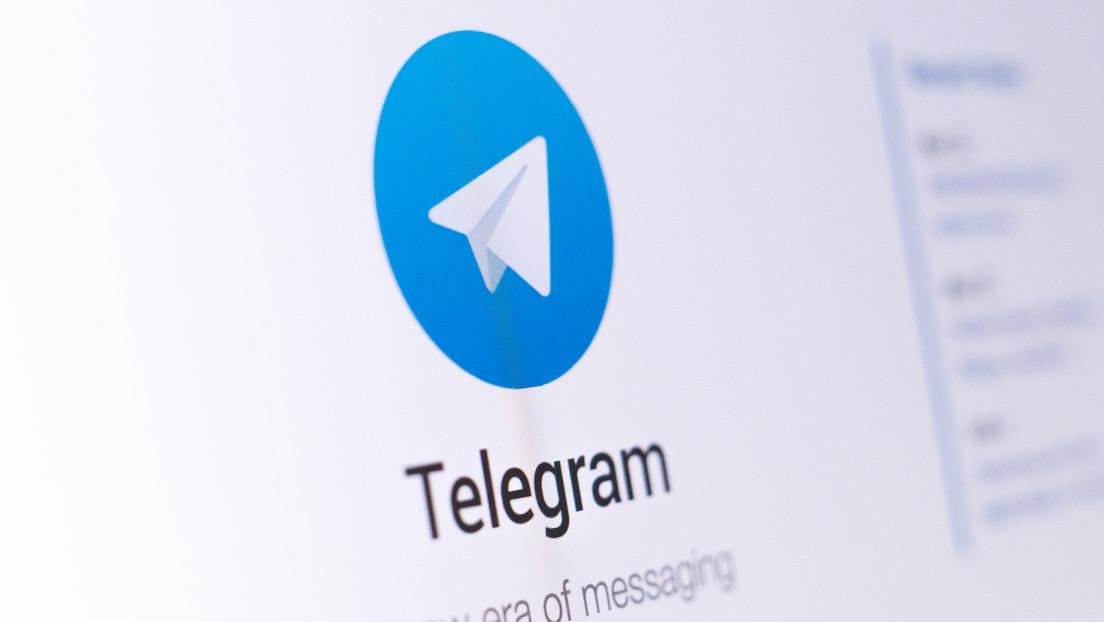 """Videollamadas con hasta 1.000 espectadores y velocidad de reproducción: Telegram presenta nuevas funciones que llevarán el video """"al siguiente nivel"""""""