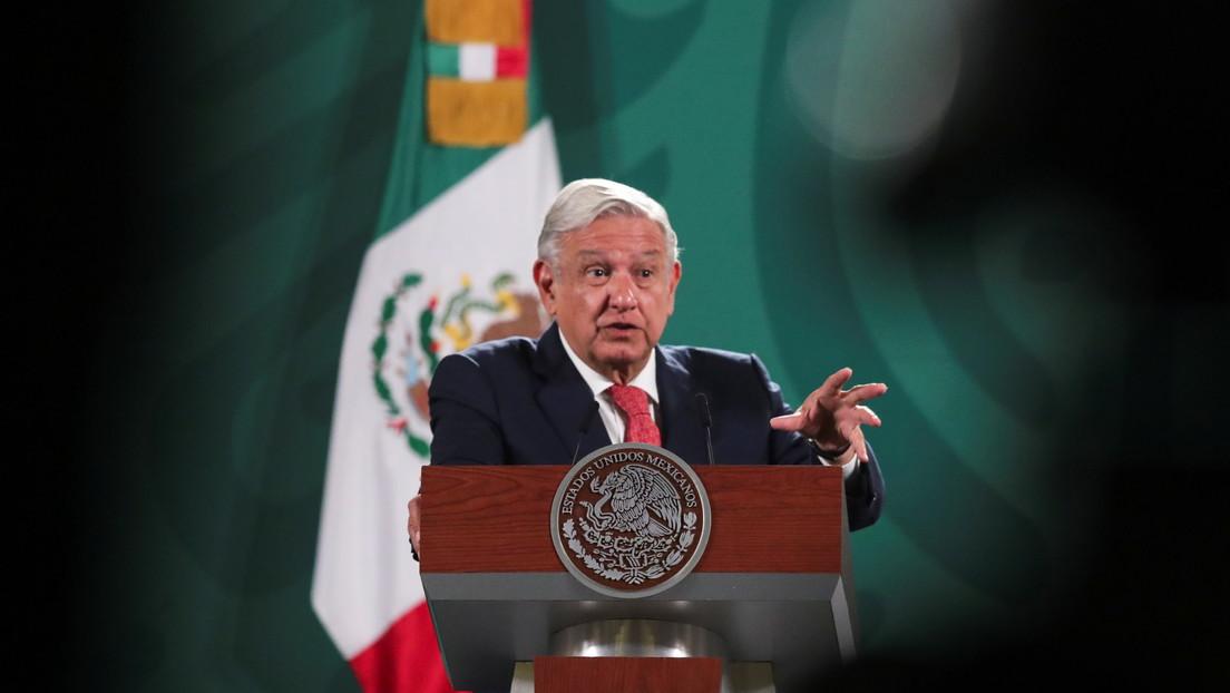 Desaparecidos, Ejército y la polémica liberación del hijo del 'Chapo' Guzmán: las definiciones de López Obrador en Sinaloa