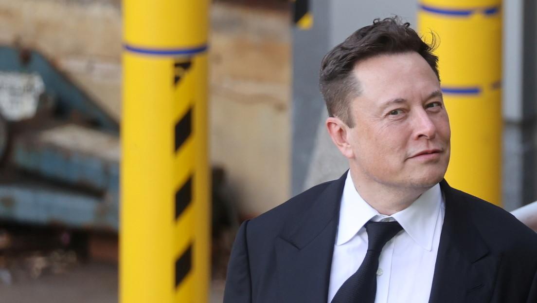 """Elon Musk califica las tarifas de App Store de Apple como un """"impuesto global de facto en Internet"""""""