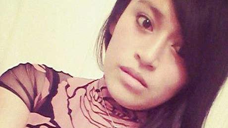 Acusan a una mujer de matar a sus tres hijos de 4 y 3 años y de 1 mes