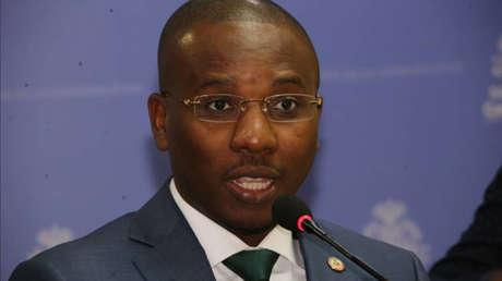 El primer ministro interino de Haití declara el estado de sitio en todo el país tras el asesinato del presidente Jovenel Moïse