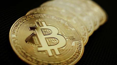 Denuncian que las actividades de minado de bitcóin están calentando un lago en EE.UU.