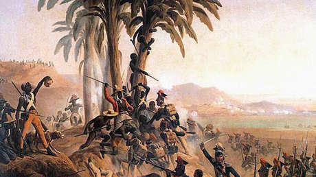 Haití, más allá del asesinato de Jovenel Moïse: una historia de pobreza, golpes de Estado y magnicidios