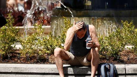Descubren que las temperaturas anormales provocan más de 5 millones de muertes cada año
