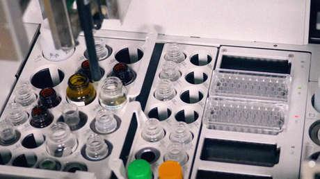 Israel se podría convertir en el primer país del mundo que prueba una vacuna oral contra el coronavirus