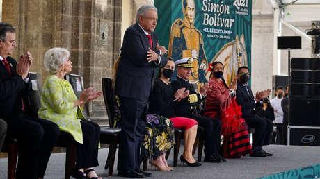 ¿Reforzar la CELAC para sustituir a la OEA? En qué consiste el plan de integración latinoamericana propuesto por López Obrador