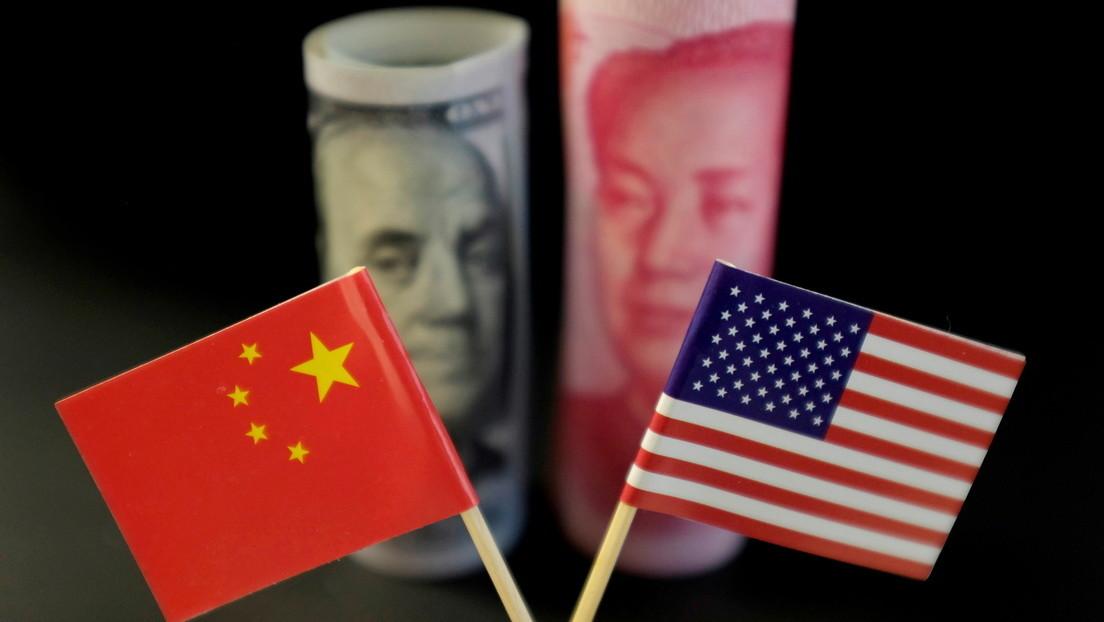 EE.UU. buscará aumentar su influencia en África, una región donde es fuerte la presencia económica china: ¿todo para competir con Pekín?