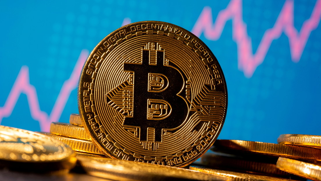"""La jefa del FMI declara que los riesgos de la aprobación del bitcóin como moneda de curso legal en El Salvador """"se ven a simple vista"""""""