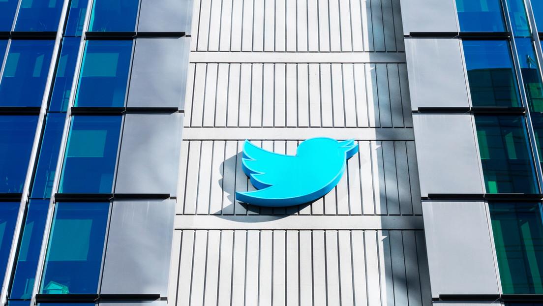 """Twitter ofrece hasta 3.500 dólares por identificar sesgos en su algoritmo de recorte de imágenes acusado de """"racista"""""""