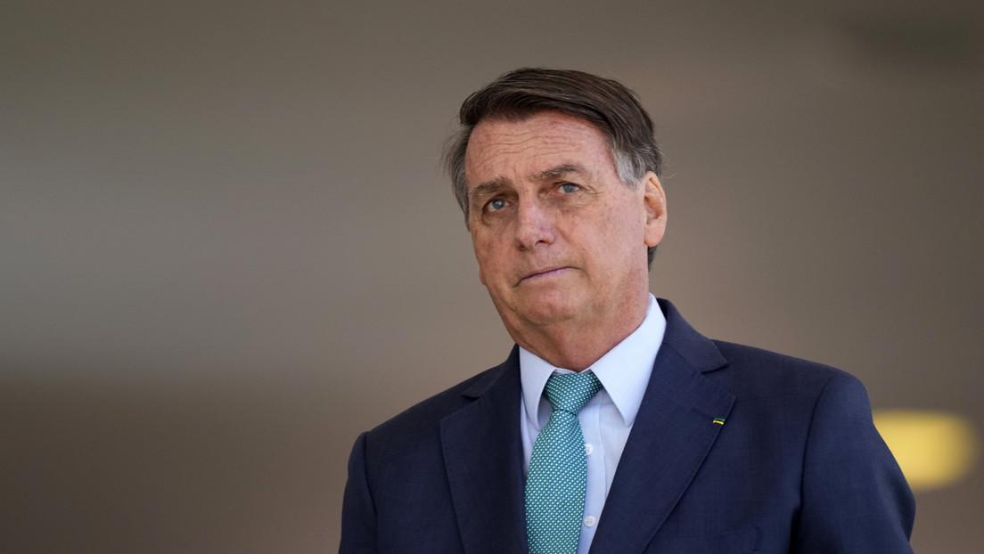 La Justicia Electoral de Brasil defiende el sistema vigente ante la cruzada de Bolsonaro contra el voto electrónico