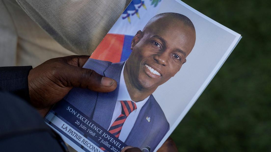 ¿Asistencia o encubrimiento? El discurso de Colombia sobre los mercenarios que participaron en el magnicidio de Jovenel Moïse en Haití