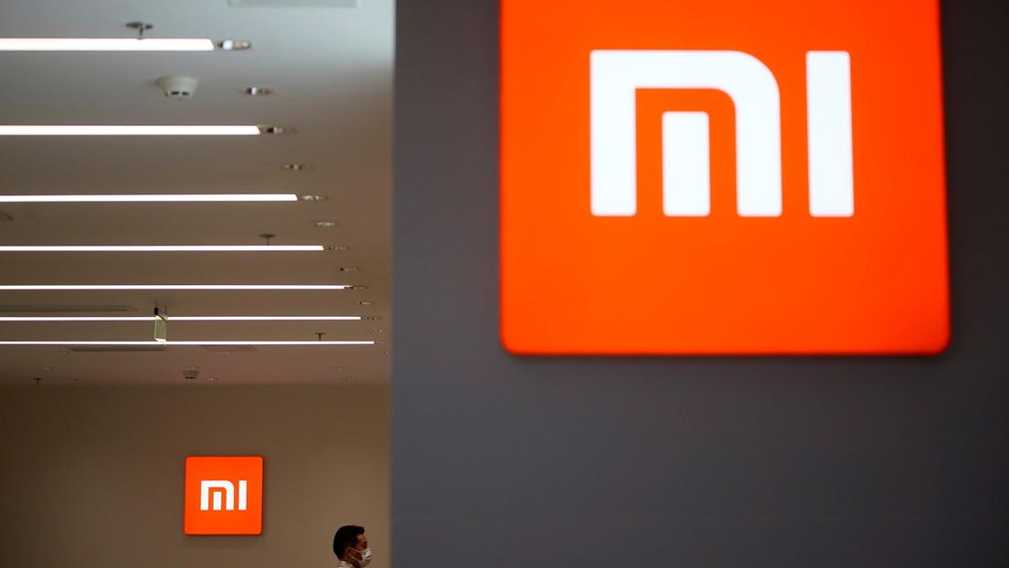 """Xiaomi se convierte por primera vez en el principal proveedor de 'smartphones' en Europa: """"los clientes están ansiosos"""""""