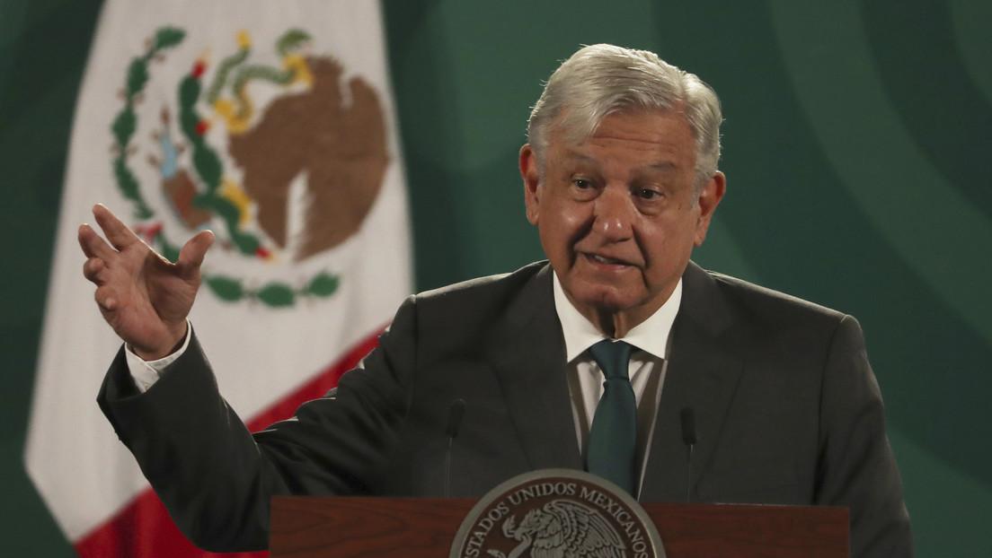 Distribuidores de gas LP declaran paro nacional en México: ¿qué hace el gobierno de López Obrador para detener el alza en los precios?