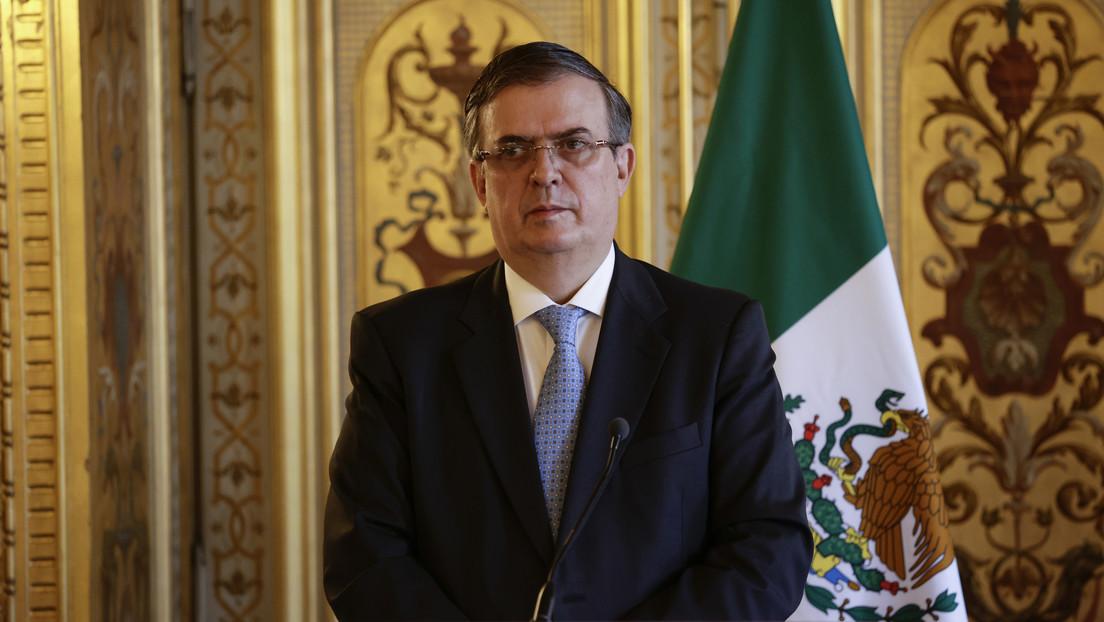México demanda a fabricantes de armas en EE.UU. por negligencia en el tráfico ilícito que alimenta la violencia en el país