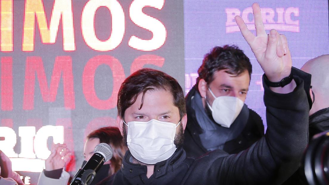 Encuestas, indefiniciones y debates: ¿cómo avanzan las campañas de cara a las presidenciales en Chile?