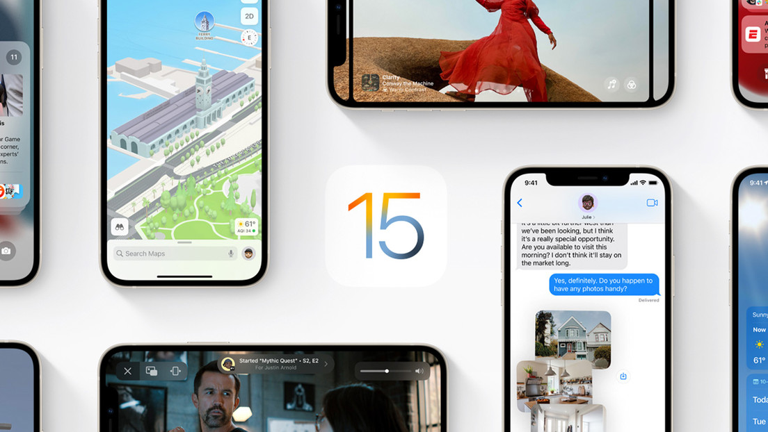 Apple 'combate' con Inteligencia Artificial los reflejos de lente en las fotos tomadas con iPhone