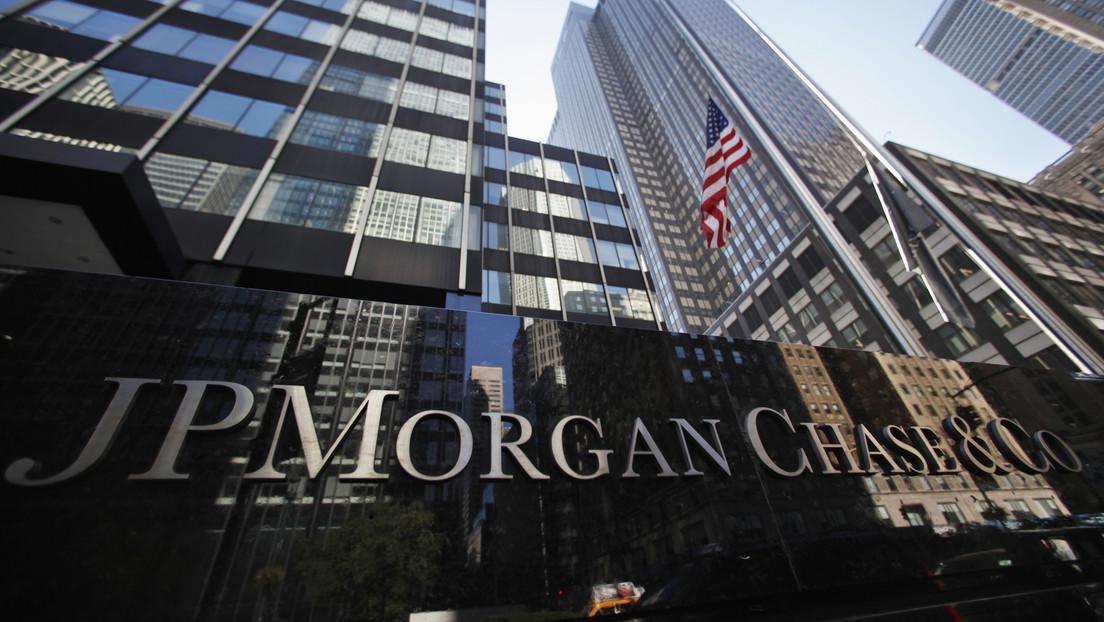 Los bancos globales obtienen las mayores ganancias de su historia durante la pandemia