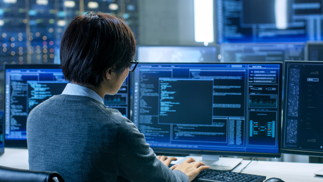 Rusia ordena crear un servicio para monitorear las transacciones de criptomonedas