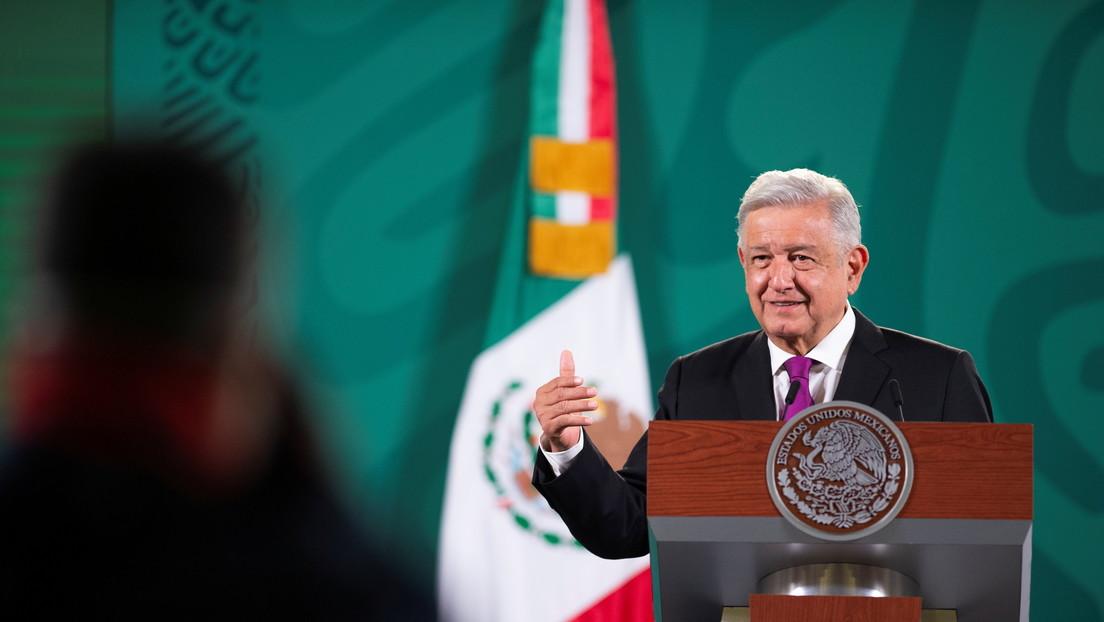 México será sede de conversaciones entre el gobierno y la oposición de Venezuela